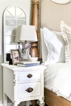 Fusion Mineral Paint is your go to DIY Furniture and Decor Paint All in One. Learn more about Fusion Mineral Paint here! French Furniture, White Furniture, Paint Furniture, Cheap Furniture, Furniture Makeover, Furniture Refinishing, Modern Furniture, Outdoor Furniture, Metallic Painted Furniture