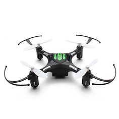 EACHINE H8 Mini Quadcopter Drone RTF Mode 2 - http://www.midronepro.com/producto/eachine-h8-mini-quadcopter-drone-rtf-mode-2/