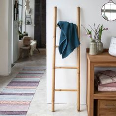 Relooking déco salle de bains : 12 idées au top - Côté Maison
