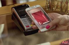 China to get Samsung Pay in Q1 2016