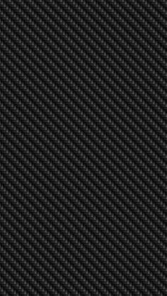 51 Best Carbon Fiber Wallpaper Images Carbon Fiber Wallpaper