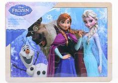 1000 images about jouet m lodie on pinterest playmobil for Cuisine bois toys r us