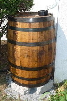 rain barrels | Rain Barrels Annapolis Baltimore Maryland