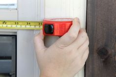 How to Measure for a Replacement Window | eHow