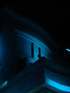 Teatro Juares  Barquisimeto - Edo. Lara  Venezuela