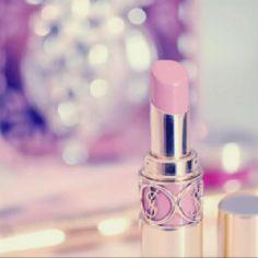 <3 Beautiful