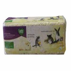 Image for Small Lavender Scented Woodshavings from Pets At Home Guinea Pig Bedding, Lavender Scent, Animal House, Guinea Pigs, Decorative Boxes, Lunch Box, Pets, Image, Pet Store