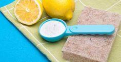 Bicarbonato di sodio: 6 casi in cui NON usarlo - (6 ways NOT to use baking soda)