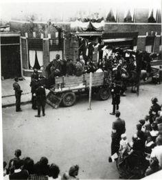 1945 deel 2