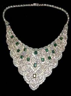 jewelry 2017 jewellery 2018 making ideas AA fashion jewelry