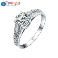 RING ចិញ្ចៀន Younger Mart Online Store In Cambodia