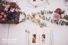 Irene   Ignasi: La boda