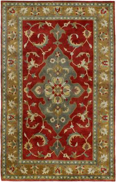 10 Hand Knotted Area Rugs Ideas Area Rugs Rugs Hand Knotted