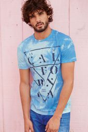 Marlon Teixeira Appears in Next Spring/Summer 2015 Look Book Marlon Texeira, Latest Fashion For Women, Mens Fashion, Next Official, Spring Summer 2015, New Image, Handsome, Mens Tops, Kids