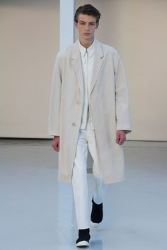 Lemaire, Look #16