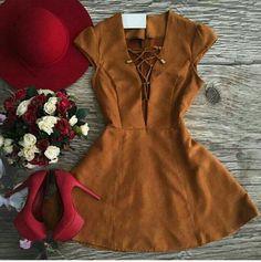 Dress #summerLove