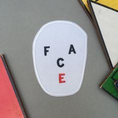 Face Patch