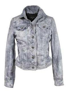 Kup mój przedmiot na #vintedpl http://www.vinted.pl/damska-odziez/kurtki/18441398-skora-naturalna-z-owcy-roz-l-muubaa