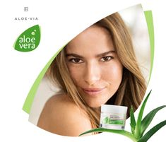 LR Health & Beauty is one of the leading direct selling companies in Europe. Thousands of LR Partners write success stories with us - UPGRADE YOUR LIFE. Aloe Vera Face Cream, Aloe Vera For Face, Face Care, Health And Beauty, Anti Aging, Hair Beauty, Cosmetics, Shop, Men