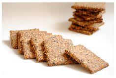 http://www.tuteloguisas.com/index.php/masas-saladas/demas/688-crackers-de-semillas - Crackers de semillas