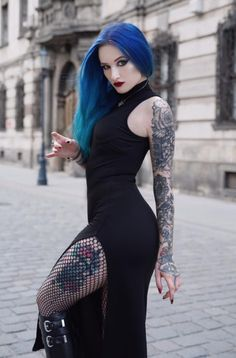 Gothic and Amazing Sexy Outfits, Gothic Outfits, Goth Beauty, Dark Beauty, Dark Fashion, Gothic Fashion, Steampunk Fashion, Emo Fashion, Gothic Steampunk