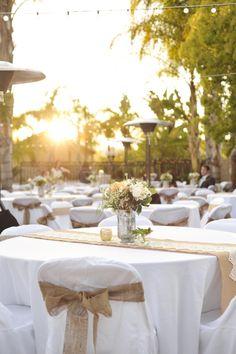 Private-Home-Backyard-Wedding