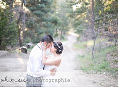 wedding photography in lake arrowhead at the lake arrowhead pine rose cabins by destination photographer sadi lane of southern california whimsie photographie. bride crystal headband, grey and yellow wedding colors