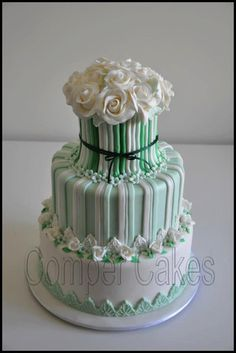Beautiful cakes-Najlepše torte: Cakes for all occasions 23 -torte za sve prilike 23
