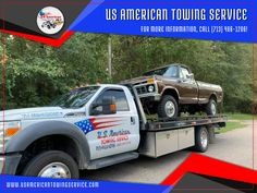 #USAmericanTowingService #24HoursTowing #WreckerService #TowingService #24HourTowTruck #RoadsideService #Towing #24HoursRoadsideAssistance #TowTruckService #FastTowTruckService #JumpStart #TowingFastTowTruckService #FlatbedTowing Wrecker Service, Flatbed Towing, Tow Truck, Monster Trucks, American