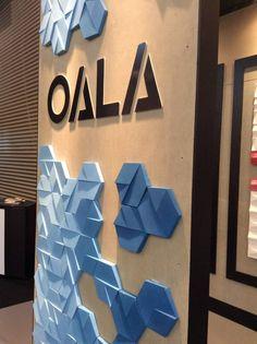 Oala ExpoRevestir 2016