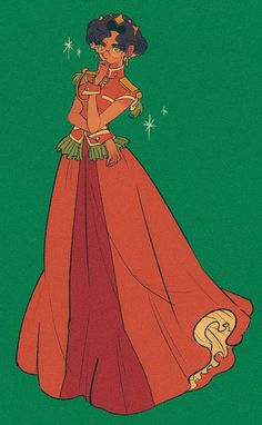 Anime Art Girl, Manga Art, Pretty Art, Cute Art, Aesthetic Art, Aesthetic Anime, Arte Fashion, 90 Anime, Revolutionary Girl Utena
