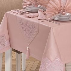 Visual result related to dining table cloth models – Table Ideas