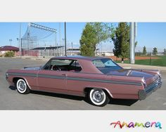 59 best oldsmobile starfire images antique cars convertible cars rh pinterest com