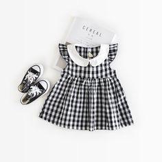 Grace's Clothes