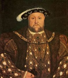 """""""Why I think Henry VIII was ultimately responsible for Anne Boleyn's downfall"""" -By: Claire Ridgway  Read more: http://www.theanneboleynfiles.com/why-i-think-henry-viii-was-responsible-for-anne-boleyns-downfall/#ixzz3FTzSIeRa"""