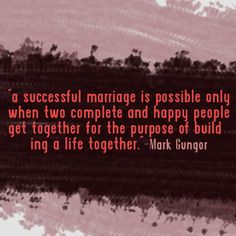Mark Gungor - Laugh Your Way To A Better Marriage