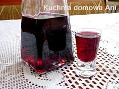 Red Wine, Shot Glass, Alcoholic Drinks, Tableware, Recipes, Food, Diet, Dinnerware, Tablewares