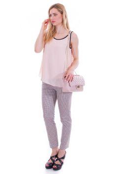 #SS_14 #I_heart_vardas #fashion