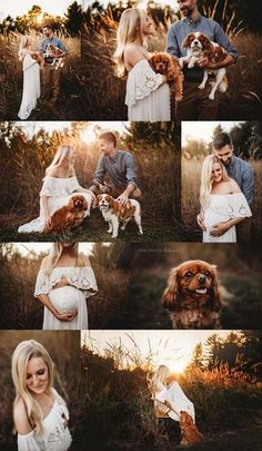 Indianapolis Family maternity and newborn Photographer maternity baby portrai Fall Maternity Pictures, Maternity Photo Outfits, Outdoor Maternity Photos, Tutu Outfits, Maternity Photography Poses, Lifestyle Newborn Photography, Maternity Poses, Photography Outfits, Newborn Photographer
