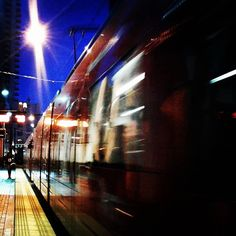 Remix#love#sandiego#lajolla#pacificbeach#instagram#train#blur#depthobsessed#heatercentral#train#trolley#downtown#nature#travel#agameoftones#agameoffeflections#illgrammers#killyourcity#heater#bestofsandiego #lajollalocals #sandiegoconnection #sdlocals - posted by   https://www.instagram.com/nerdvous_. See more post on La Jolla at http://LaJollaLocals.com