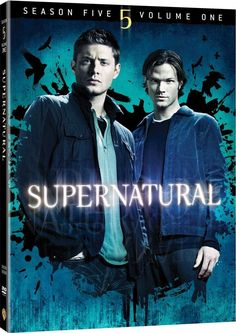 Sam Winchester and Dean Winchester Supernatural Imagines, Supernatural Photos, Supernatural Jensen Ackles, Supernatural Poster, Supernatural Season 9, Supernatural Bloopers, Supernatural Tattoo, Supernatural Wallpaper, Supernatural Beings