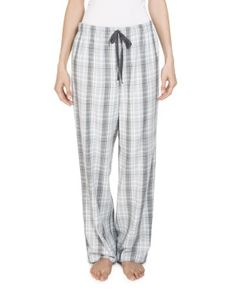 Pants that retain warmth - who wouldn't want a pair or two of these? Beautiful Gifts, My Mom, Mothers, Psalm 127, Pajama Pants, Lingerie, Celebrities, Sleep, Bed
