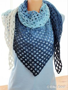 Most up-to-date Pictures Crochet Headband triangle Strategies Learn to crochet a headband using this absolutely free beginner's crochet pattern. Learn How To Knit, How To Start Knitting, Knitting For Beginners, Knitting Designs, Knitting Projects, Knitting Patterns, Crochet Patterns, Knitted Booties, Knitted Hats