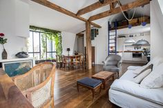 Check out this awesome listing on Airbnb: Wonderful 1BedRoom - Le Marais - Apartments for Rent in Paris