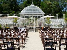 Weddings Words & Wishes. Wedding Celebrant in France. Ceremony setting.  Chateau les Carrasses