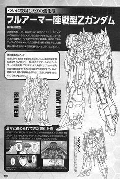 Robot Illustration, Gundam Model, Mobile Suit, Anime, Design, Highlight, Suits, Cartoon Movies