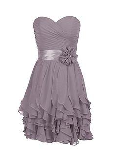 Dresstells Sweetheart Chiffon Dress Homecoming Dress Grey Size14 Dresstells http://www.amazon.com/dp/B00MWTIVH6/ref=cm_sw_r_pi_dp_7zzWub16FY4WN