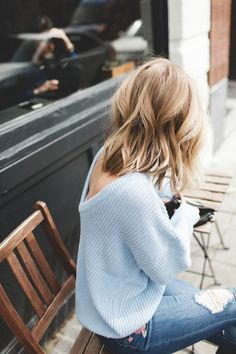 30 Chic Summer Outfit Ideas - Street Style Look. The Best of clothes in - Luxe Fashion New Trends - Fashion for JoJo Casual Outfits, Summer Outfits, Cute Outfits, Mode Style, Style Me, Inspiration Mode, Passion For Fashion, Short Hair Styles, Autumn Fashion
