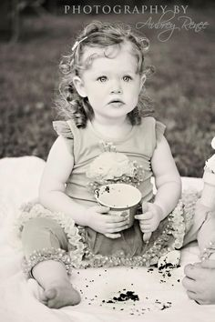 toddler photography, 2 year old birthday