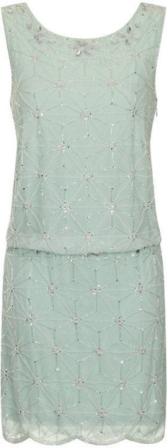 c60c9a61757c Frock and Frill 30% Off Piper Drop Waist Dress Frock And Frill, Great Gatsby